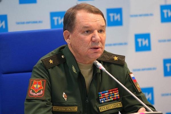 Призыв_tatar-inform.ru_