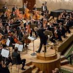 фестиваль современной музыки имени Софии Губайдулиной «Конкордия»