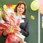 день учителя в Казани 2018