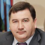 министр-транспорта-и-дорожного-хозяйства-Ленар-Сафин