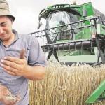 передовики-аграрии