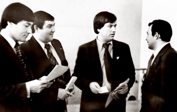 первые-секретари-влксм
