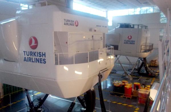 поездка в стамбул4