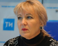 председатель-Госкомитета-РТ-по-архивному-делу-Гульнара-Габдрахманова