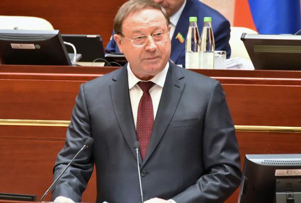 председатель-Счетной-палаты-РТ-А.И.Демидов