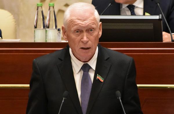 председатель-Комитета-Государственного-Совета-по-бюджету,-налогам-и-финансам-Л.А.Якунин