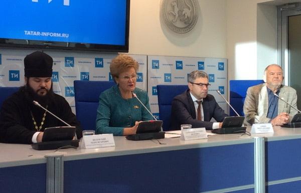 пресс-конференция-в татар-информе