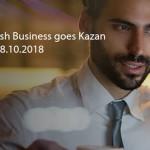 российско-финский деловой форум в казани