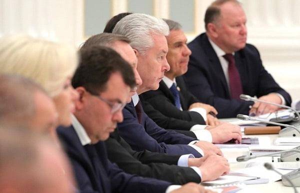 рустам-минниханов в москве