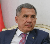 рустам-минниханов3