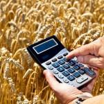 сельхозпроизводители могут избавиться от НДС