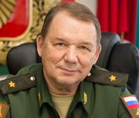сергей-погодин-военный-комиссар-РТ