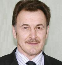 шайдулла-салахов