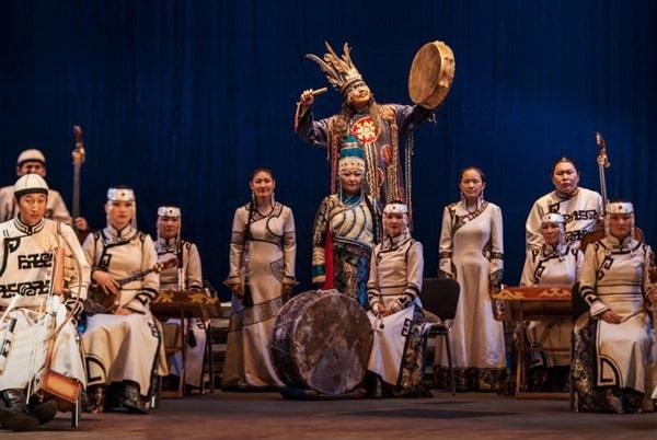 тувимский оркестр1