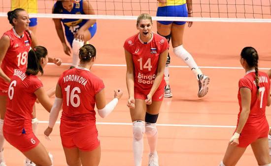 женская-сборная-россии-по-волейболу