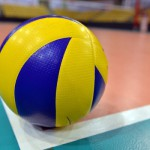8574573_web1_thinkstockphotos-volleyball-186185803