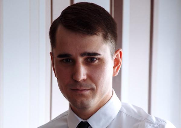 Алексей-Костин