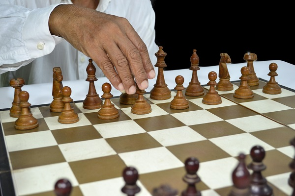 Begin-Mastering-Chess-Step-25