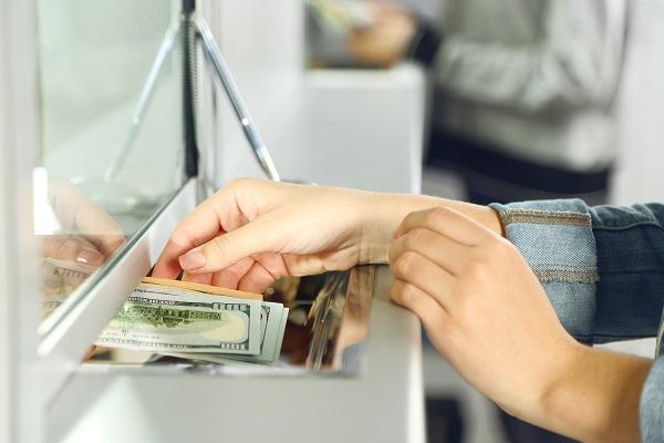 Деньги_pentucketbank