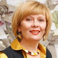 Изольда-Павловна