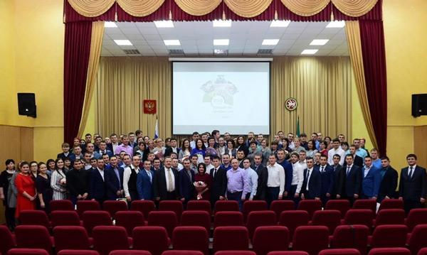«Лучший-по-профессии»-среди-молодых-работников-агропромышленного-комплекса-Республики-Татарстан