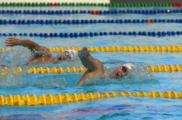 Плавание_заставочная_Пресс-служба Министерства спорта РТ