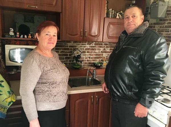 Супруги-Владимир-и-Валентина-Алексеевы-в патрикеево