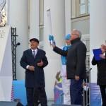 У КФУ_Пресс-служба Президента