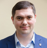 айдар-акмалов
