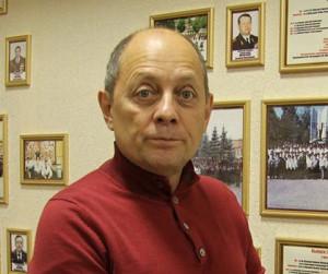 альберт-гималетдинов