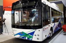 автобус-лотос