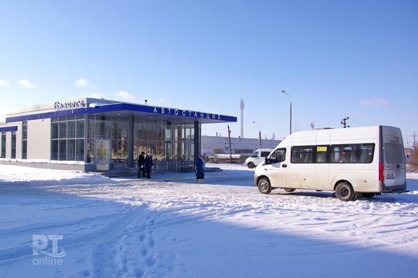 автовокзал-в-елабуге1