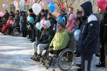 декада-инвалидов