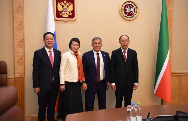 делегация-китайской-химической-компании
