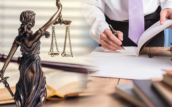день-юриста