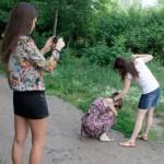 droplak.ru_2