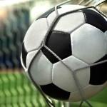 futbolnyj-myach-1