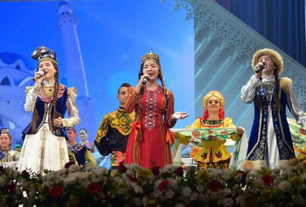 гала-концерт-наш дом татарстан