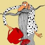 karikatura-boroda_(mihail-larichev)_26087