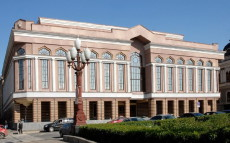 концертный-зал-салиха сайдашева
