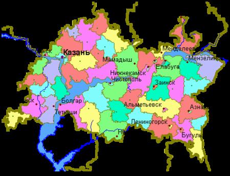 map-of-the-Republic-of-Tatarstan