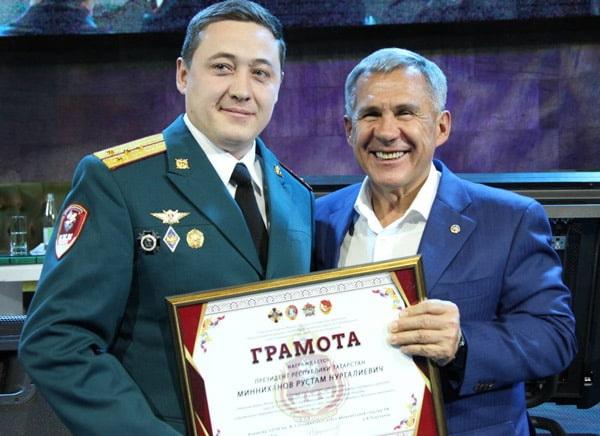 мост-москва-татарстан2