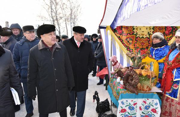 мухаметшин-в-кайбицком-районе