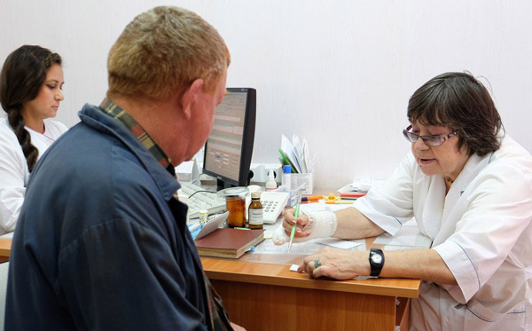 на-приеме-у-врача