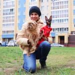 prokazan.ru_