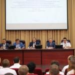 публичные слушания результатов правоприменительной практики Россельхознадзора по РТ
