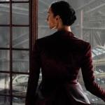 спектакль путешествие «Анна Каренина»