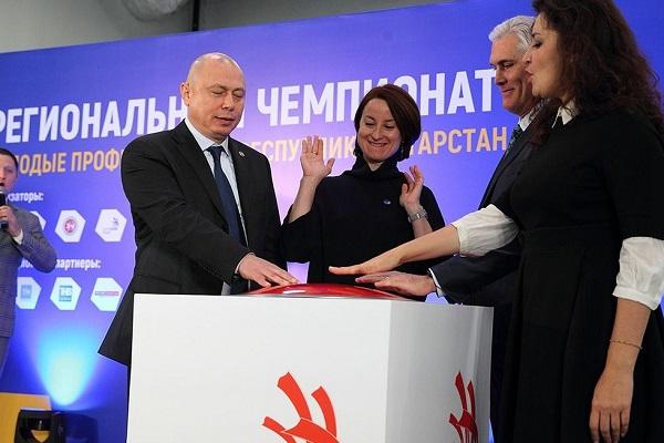 tatar-inform.ru-1