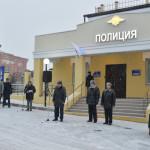 церемония-открытия-реконструированного-здания-отдела-МВД-России-по-Лаишевскому-району