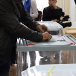 выборы-депутатов